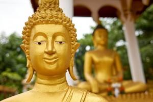 buddha-1532311_640