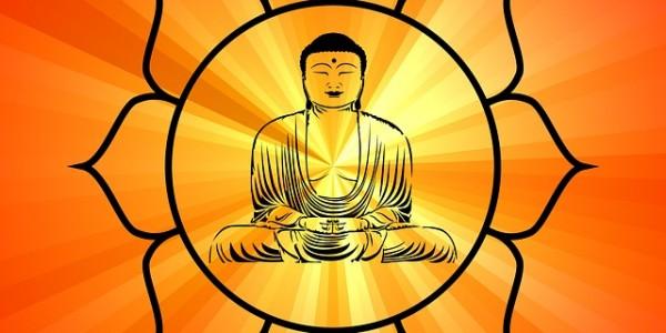 buddha-1740420_640