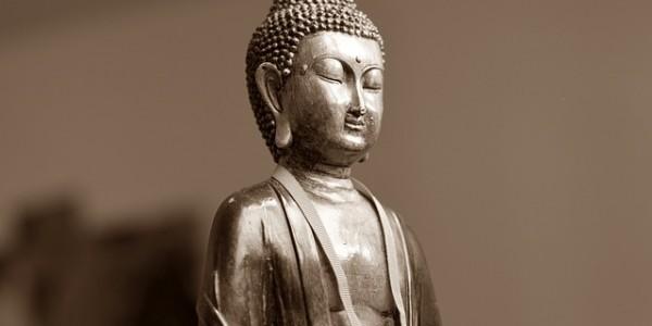 buddha-199462_640